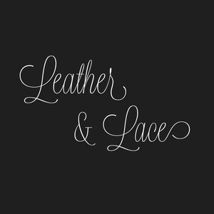 Welcome to Leather & Lace ♡